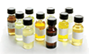 Natural Healing Oils Sampler Set