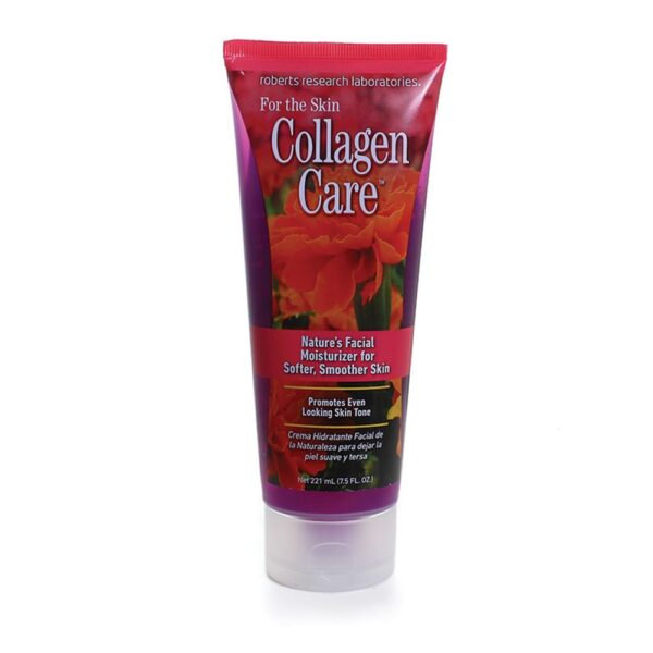 Collagen Care Anti-Aging Gel